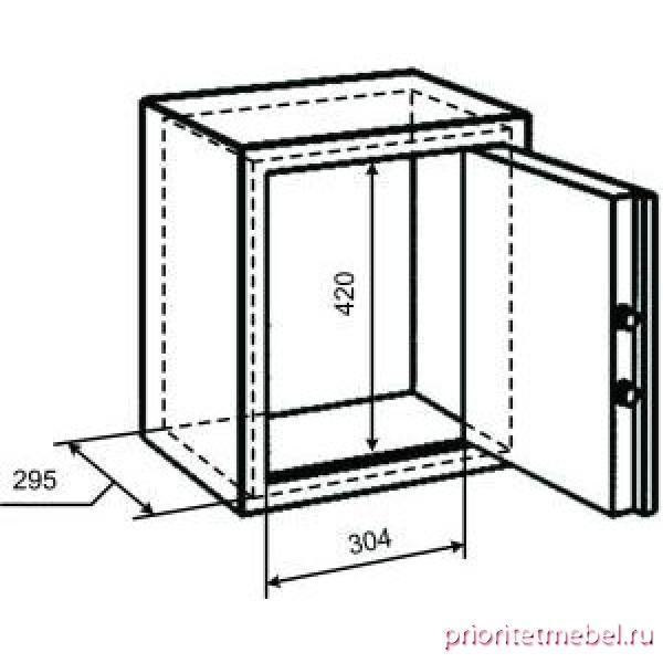 Несгораемый сейф для дома своими руками чертежи 82